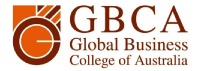 Global Business College of Australia (GBCA)