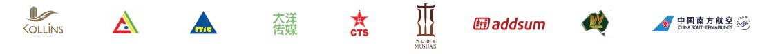new-logos