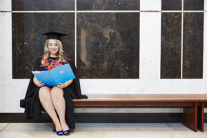 GBCA pathway Diplomas leading to the University of Canberra Bachelor Degrees