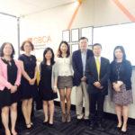 The Open University of Hong Kong Visited GBCA_3