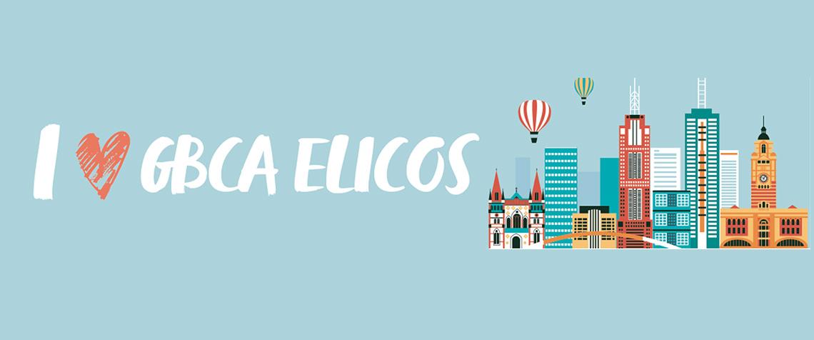 gbca elicos banner