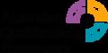 AQF-logo
