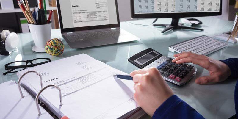 accounting-and-finance-gbca
