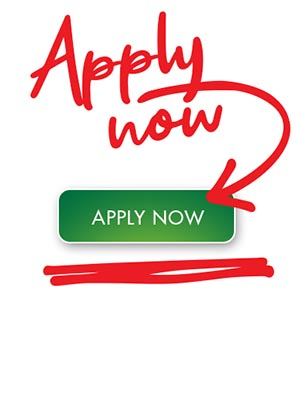 Apply Now 01