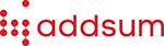 Addsum-logo150