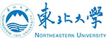 Dongbei_Uni_logo150
