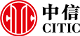 citic_logo