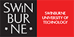 swinburne_logo