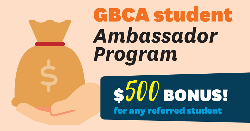 Student Ambassador Program 2