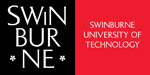 Swinburne University Logo_ECEC_Pathway
