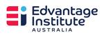 EIA-Logo-resized