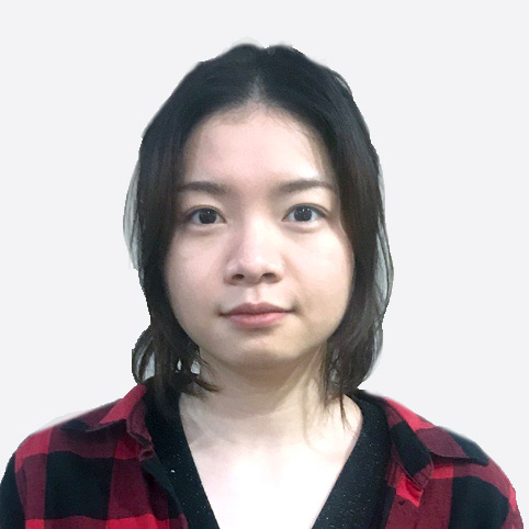 Enqin-Chen - Cert 4 Accounting and bookkeeping student