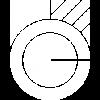 GBCA-Logo-Symbol-224x224px-White-RGB-01